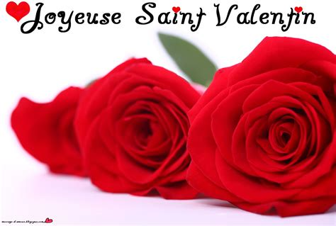 valentin de la cartes de voeux pour la st valentin message d amour