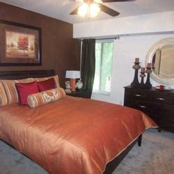Master Bedroom Ls by Cameron Pointe Apartments Hyattsville Md Yelp