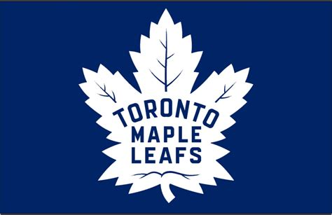 toronto and the maple leafs a city and its team books 2017 18 nhl team preview toronto maple leafs sportseconds