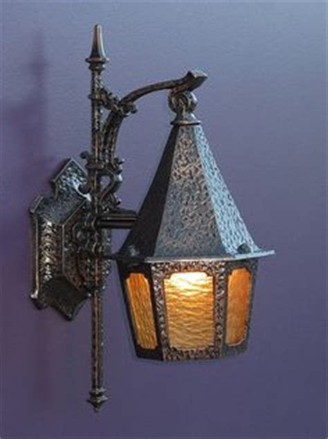 Cottage Decor 5730 by Vintage Porch Lights Storybook Cottage Style The