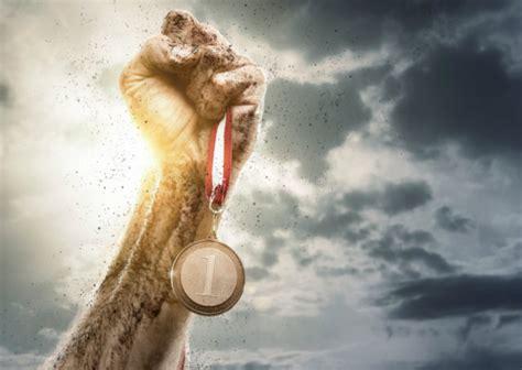 libro exito the greatness o que faz de voc 234 vencedor ou perdedor artigos carreira administradores com