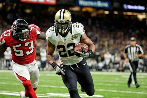 New Orleans Saints vs. Atlanta Falcons: 283 Bold ... Yahoo Sports Nfl Predictions
