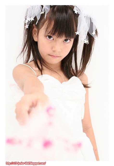 junior idol jr idol japan search results calendar 2015