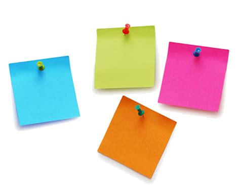 post it note cover template kalinka carvalho entrevista a personal