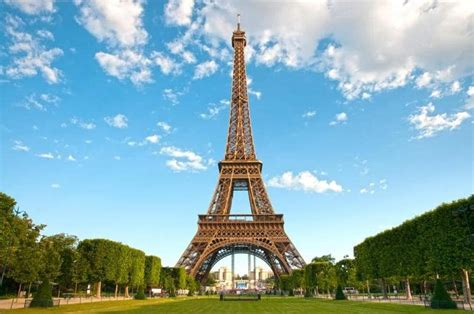 paris images france train travel things to do in france eurail com