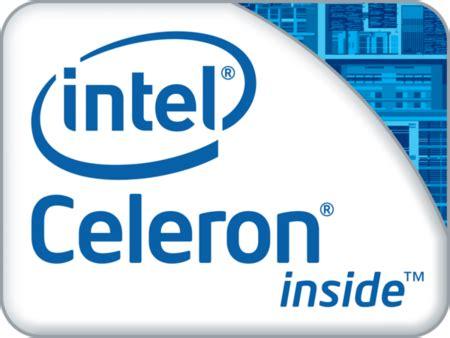 L 4286 C Nel Logo Premium celeron dual