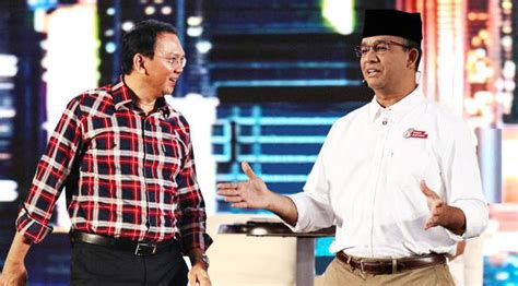 ahok election jakarta s election and alternatives to us policy towards
