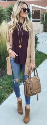 Fall Wardrobe Ideas by 1000 Fall Ideas On Fall Styles Winter