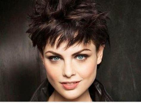 liat model rambut wik dan harganya gambar model rambut pendek terbaru