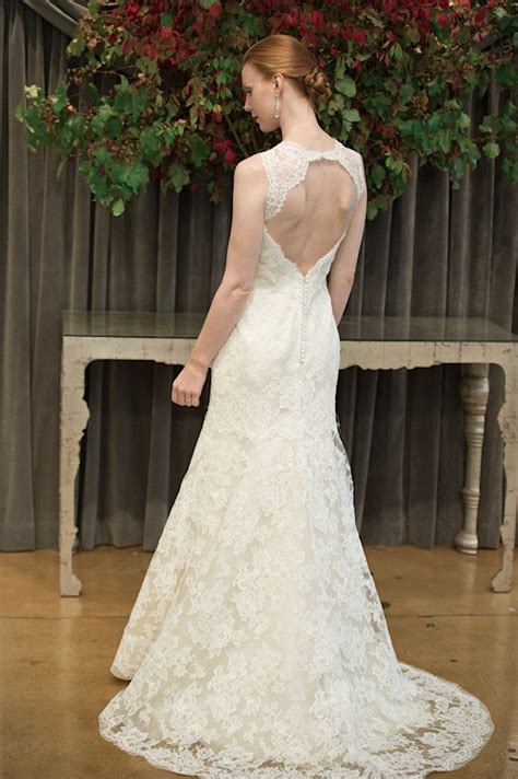 used wedding dresses in southern california it