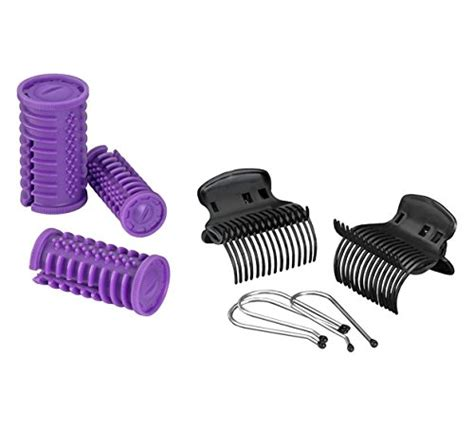 Babyliss Hair Dryer Roller babyliss thermo rollers ceramic