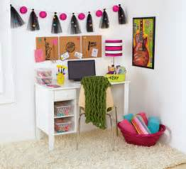 do it yourself bedroom decor do it yourself bedroom decorations rooms