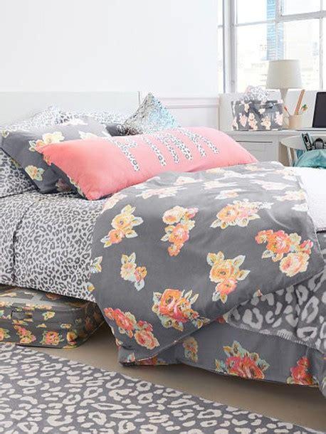 pink cheetah bedding by victoria s secret glitz glam coat victoria s secret bedroom pink leopard print