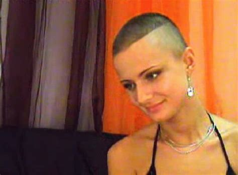 females with high and tight haircut womens high and tight haircut photos hairstyle gallery