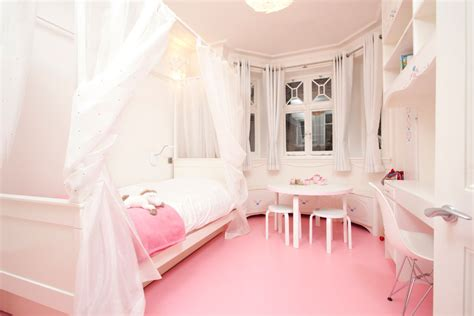 the pink bedroom 23 chic teen girls bedroom designs decorating ideas