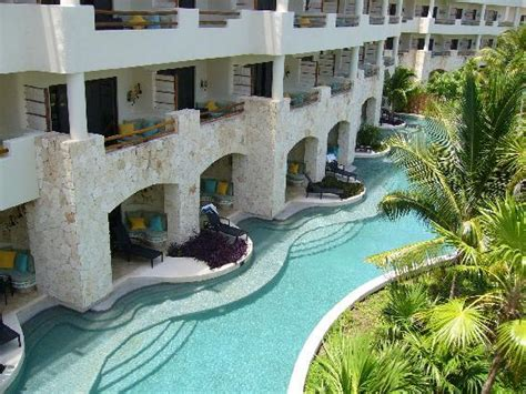 all inclusive resorts with swim out rooms swim out room picture of secrets maroma riviera cancun playa maroma tripadvisor