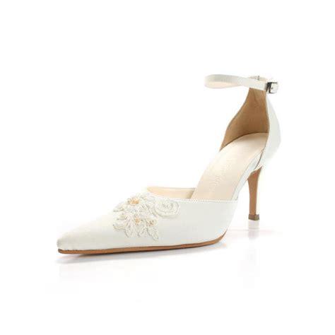 custom made wedding shoes items similar to custom made wedding shoes in pointy toe