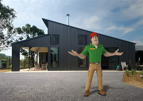 aussie shed sale newcastle sheds
