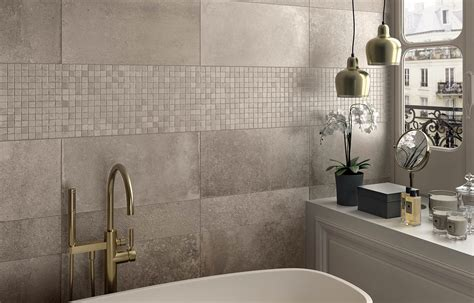 bathroom design malta mosaic bathroom design malta