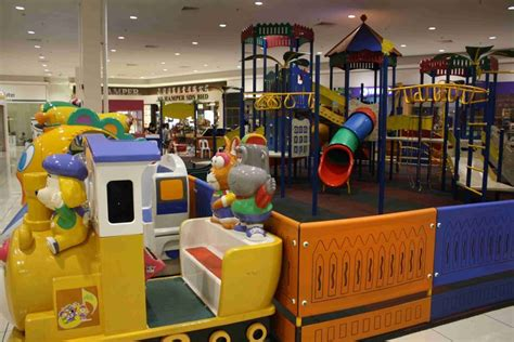 play area pin play area on