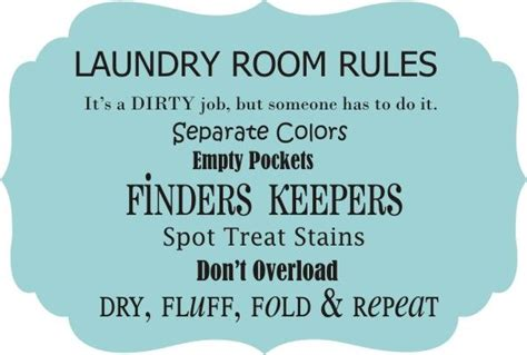 laundry room sayings quotes about laundry rooms quotesgram