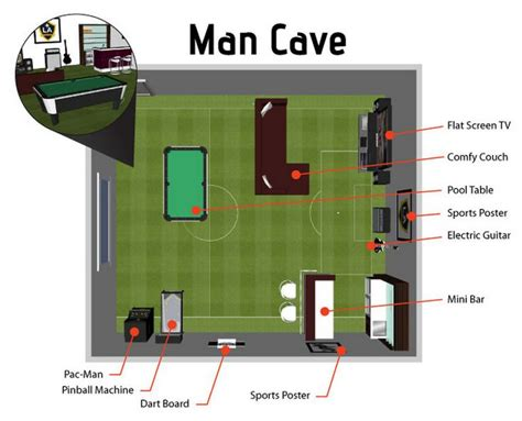 backyard man cave designs best 20 man cave shed ideas on pinterest diy shed storage buildings and diy cabin