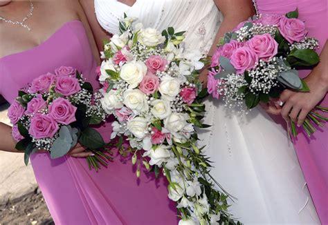 wedding bridal bouquets images bouquets bridal bouquets wedding bouquets reseda florist