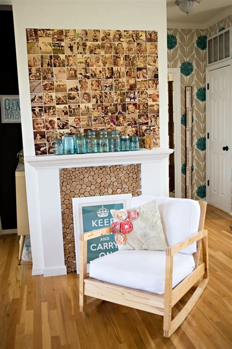 home decor cheap home decor online without spending a budget decorating tips 5 practical ways to decorate on a