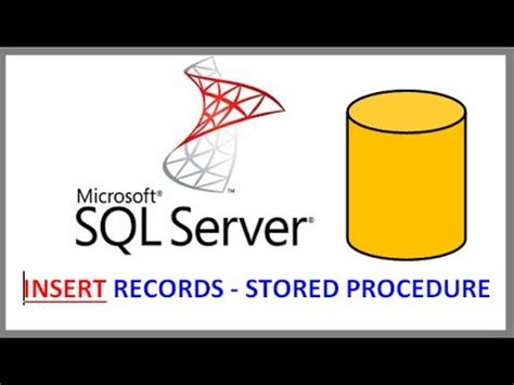 t sql insert into table sql server insert records into table via stored