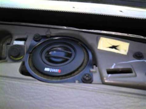 jeep grand sound system upgrade 2003 jeep liberty sound system upgrade