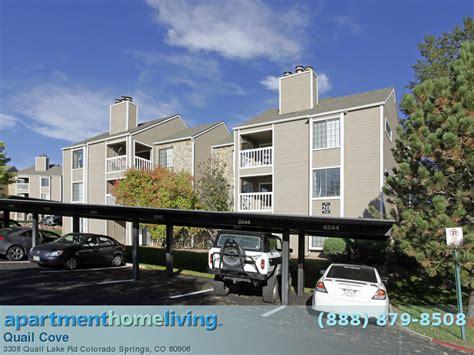 Apartment For Rent Colorado Springs Quail Cove Apartments Colorado Springs Apartments For