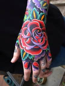 tattoo gallery americantraditional tattoo