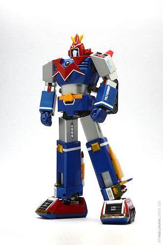 voltes v figure philippines voltes v robot bandai soul of chogokin