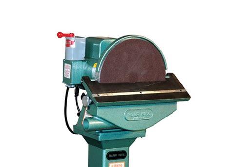 sanding disc for bench grinder psa sanding discs for pedestal grinder