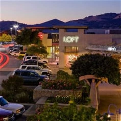 vintage oaks shopping center novato ca yelp