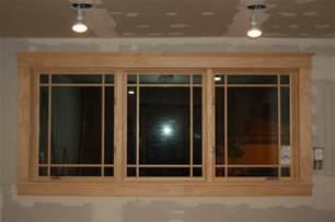 Craftsman Style Windows Decor Rustic Interior Trim Ideas Studio Design Gallery Best Design