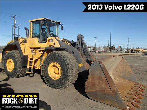 volvo rigs for sale we have a great selection of wheel loaders you can view