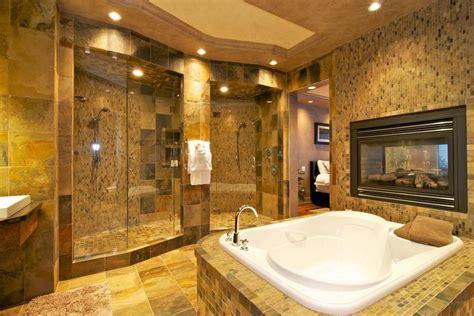 amazing master bathrooms amazing master bath future dream mansion pinterest