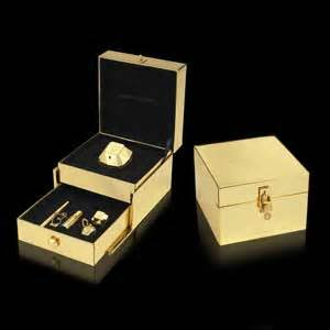 Jewelry Ring Making - paris gallery s valentine launch paco rabanne lady million coffret prestige