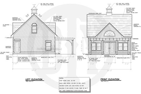 lake cottage floor plans lake cottage floor plans lake house floor plans lake