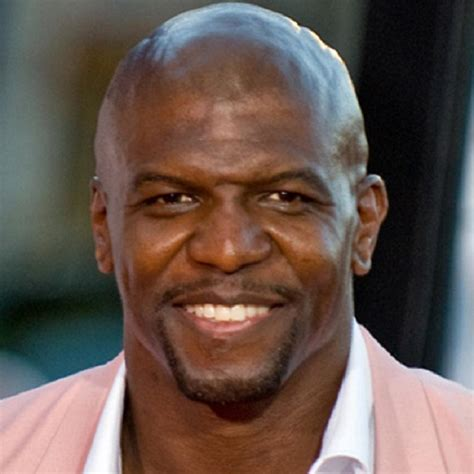 terry crews age terry crews net worth 2018 height age bio and facts