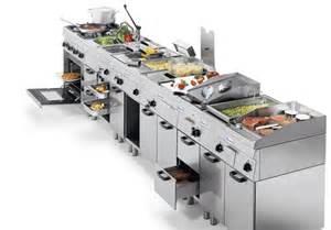 commercial kitchen appliances commercial kitchen appliances trends trendhunter