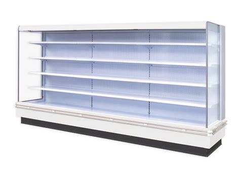refrigerator freezer display jineen vertical display refrigerators display