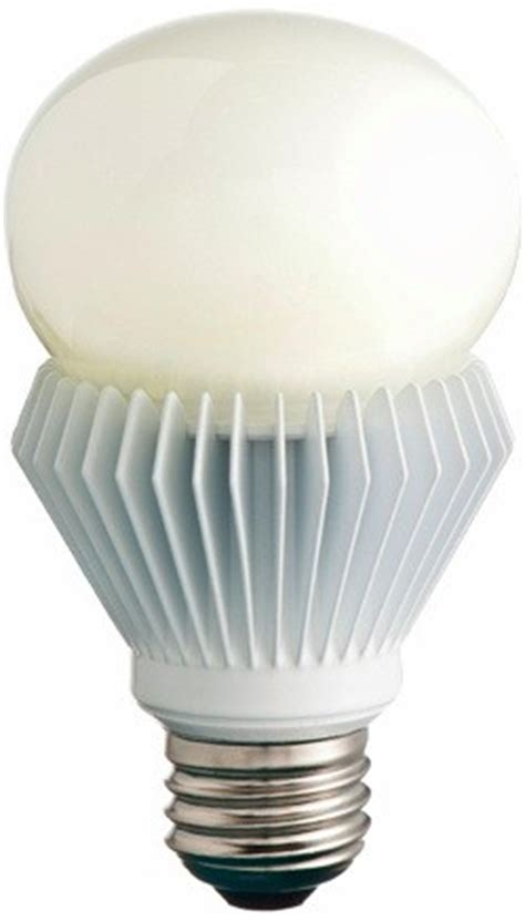 heat well house light bulb cree led light bulb price review and release goes