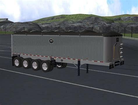 mod traffic game haulin 18 wheels of steel haulin mod bus brasil download youtube