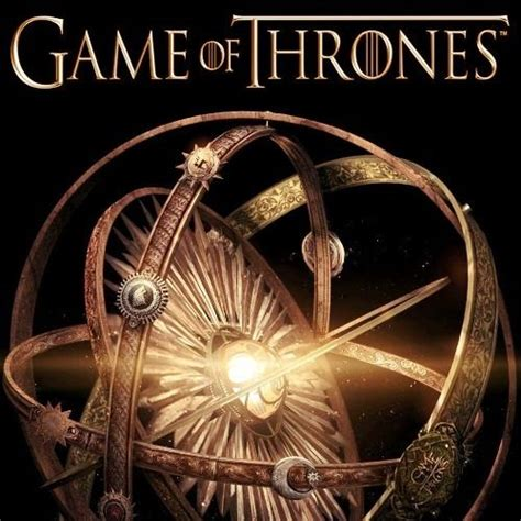 alan walker game of thrones mp3 download game of thrones season 3 ramin djawadi mp3 buy full