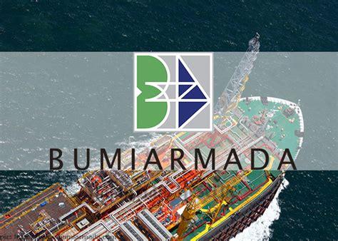 bumi armada bumi armada gets hold recommendation the malaysian reserve