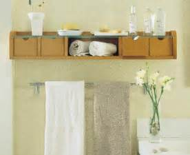 storage ideas small bathroom 31 creative storage idea for a small bathroom organization