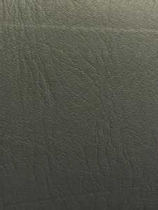 top upholstery fabric brands the best faux leather upholstery fabric brand faux