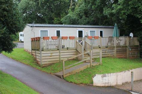 3 bedroom mobile home for sale 3 bedroom mobile home for sale in orchard park devon